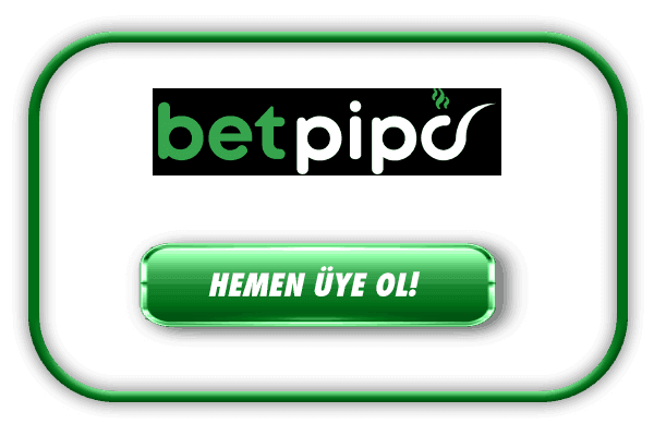 betpipo