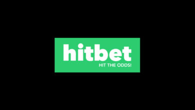 Photo of Hitbet
