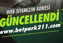 Photo of Betpark211.com