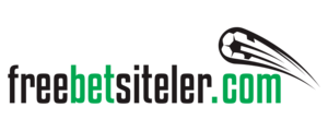 Freebet Siteler
