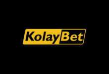 Photo of Kolaybet126.com