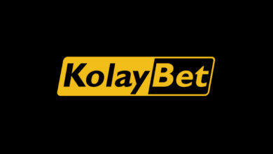 Photo of Kolaybet | Yeni Üyelere Freebet – Freespin