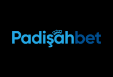 Photo of Padişahbet207.com